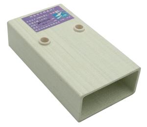 FRP purlin(110x55x4)