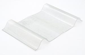 玻璃钢防腐透明