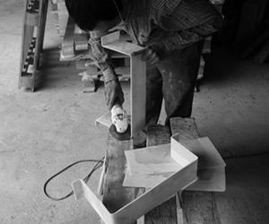 玻璃钢防腐,防腐水槽