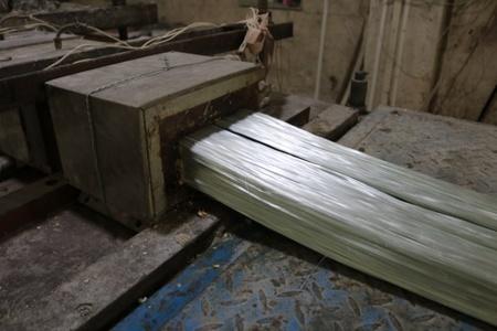 玻璃钢防腐